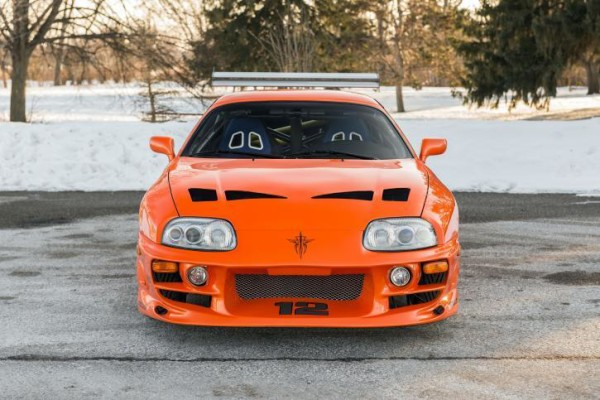 2001-Toyota-Supra-The-Fast-and-the-Furious
