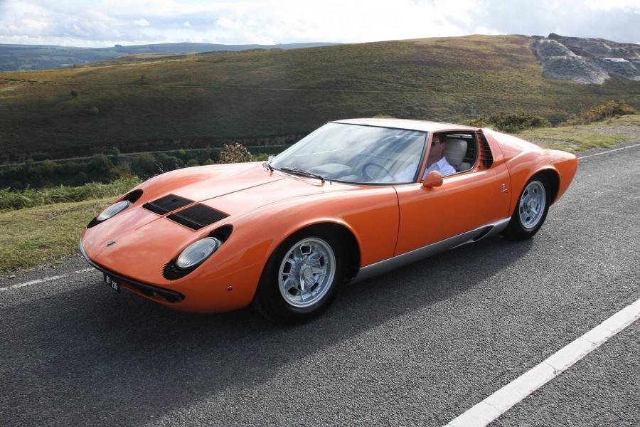 2504_txtmin_Lamborghini-Miura-for-sale-UK-4