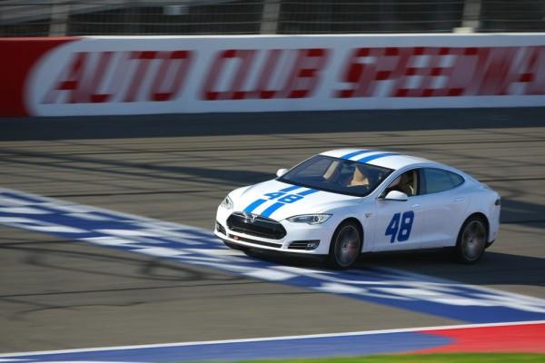 48-Tesla-Auto-Club-Speedway-1
