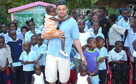 5-incredible-actions-leonardo-dicaprio-has-taken-in-his-pledge-to-help-our-planet-508558