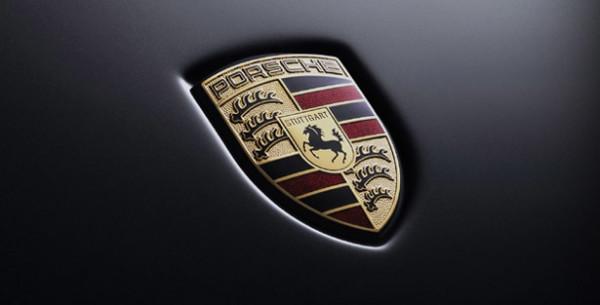 6666_porsche-logo