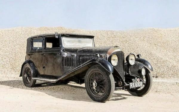 Bentley-01_3325399b