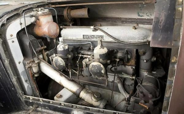 Bentley-04_3325428b