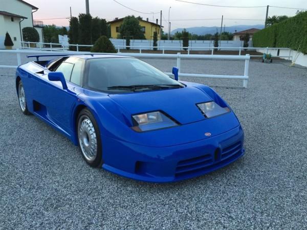Bugatti-eb-1106