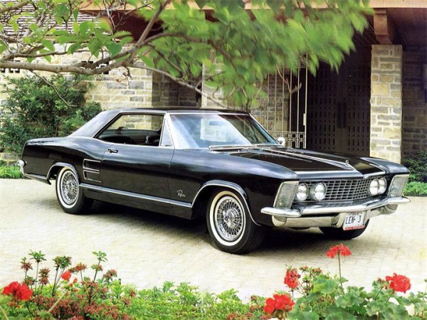 Buick-Riviera-1963--1993