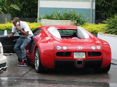 Chris Brown1