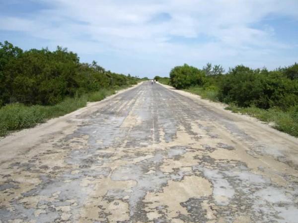Cuban Road_JPG