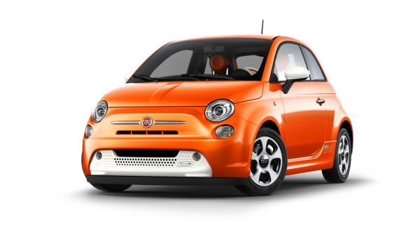 Fiat-PR-image
