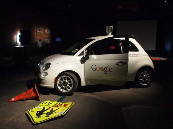 Google-Self-driving-Car-crash