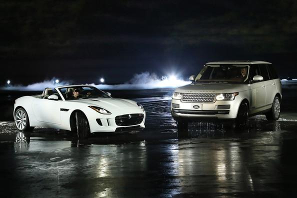 Jaguar+Land+Rover+Host+Special+VIP+Preview+1Zv0nkOdp6nl