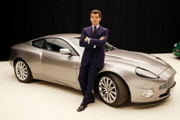 James-Bond-Auto
