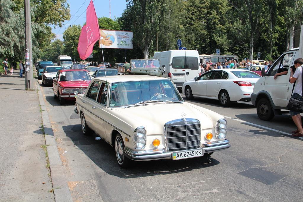Retro-Parade-Kiev-12