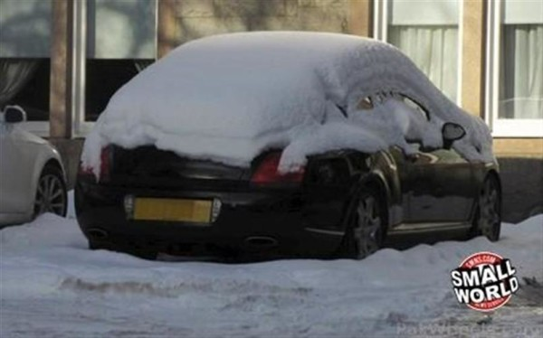 Supercars-Frozen-in-Snow-35