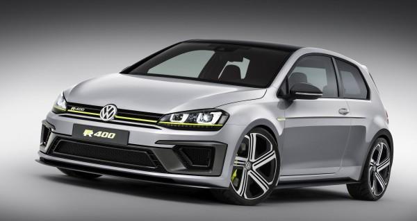 VW-Golf-R-400_012