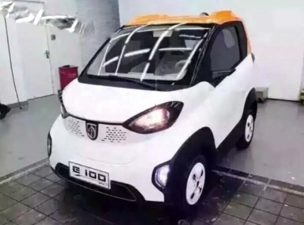 baojun-e100-china-1-660x488