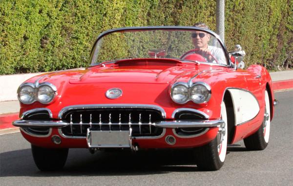 celebrities_cars