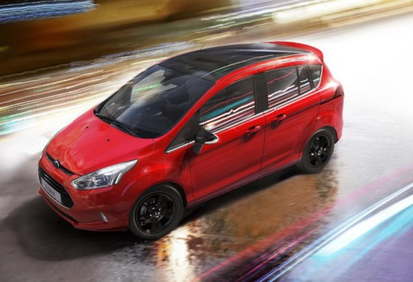 ford-new-uk-small-car-editions-4jpg_small