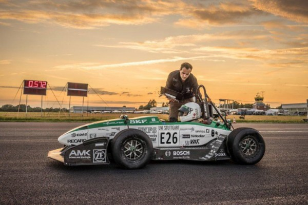 formula-student-the-green-team-10jpg_small