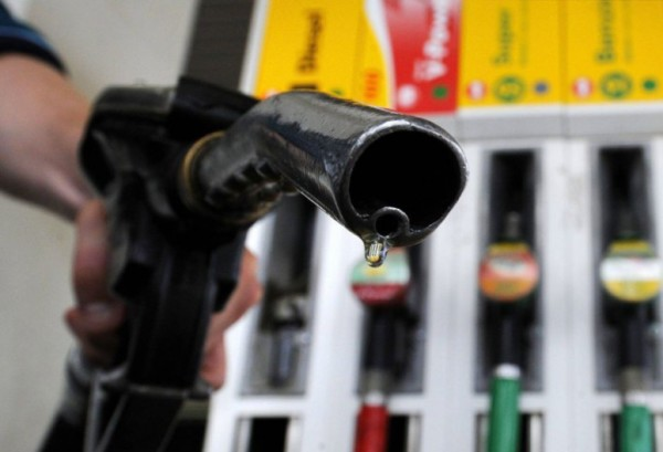 fuel-prices-oil-jpg_small