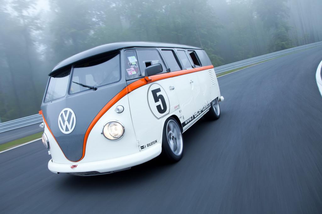 heimbach-vw-t1-race-taxi-2