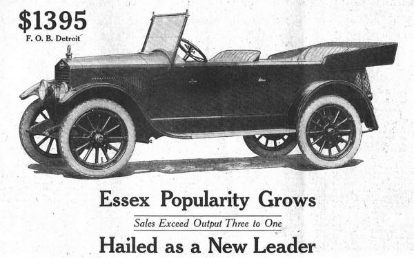 hudson-hornet-17-Essex1919.jpg