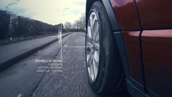 jlr-pothole-alert-research-2jpg_small
