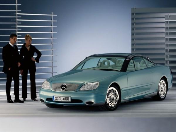 mercedes-f200-imagination-concept-10jpg_small_1