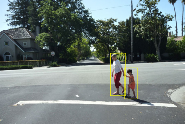 pedestrian-detection-large