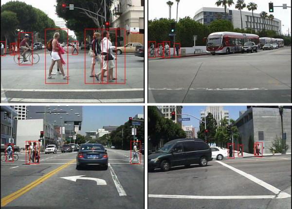 pedestrian-detection-ucsd