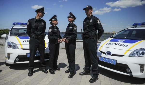 police-officers0202