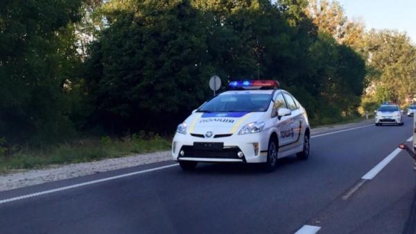 policia-mashunu