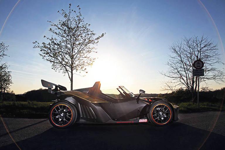 super-car3