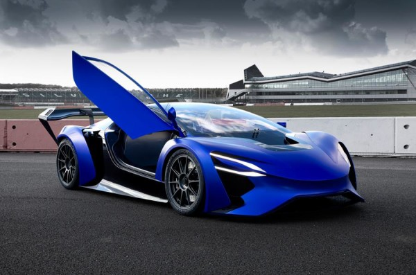 techrules-at96-trev-supercar-concept-on-track-3