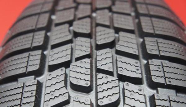 tread-pattern-firestone-multiseason_vl