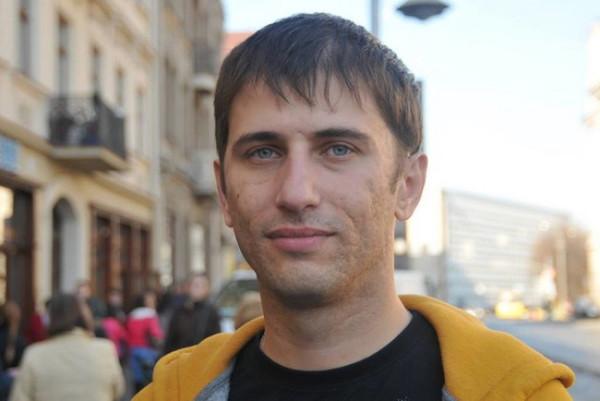 ukrainskiy-programmist-dobilsya-spravedlivosti-ot-volkswagen