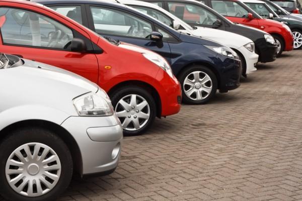 used-cars_000122