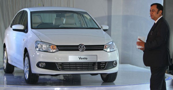 volkswagen-vento-facelift-launch-24-september-offer-new-1-5-litre-diesel-automatic