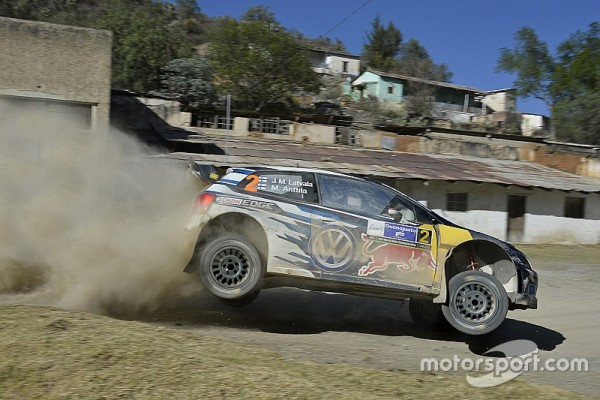 wrc-rally-mexico-2016-jari-matti-latvala-miikka-anttila-volkswagen-polo-wrc-volkswagen-mot